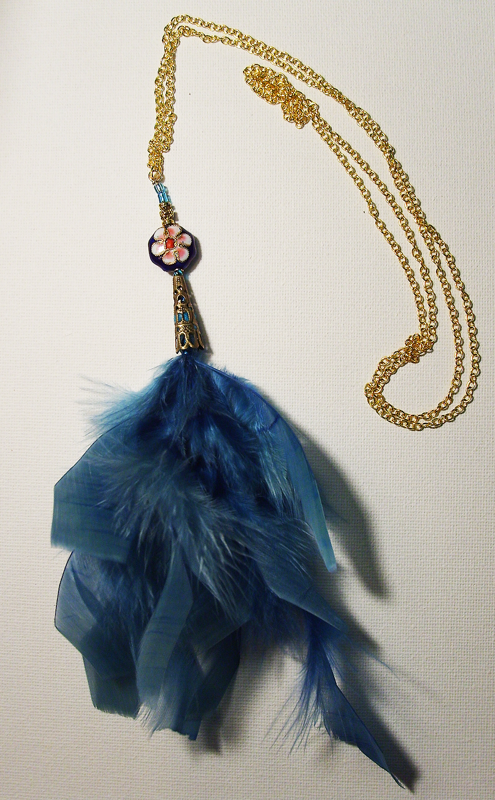 DIY Bracelet Tutorial | Today's Creative Life  |Diy Custom Jewelry Pendant